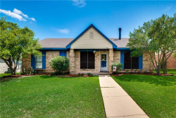 Photo of 920 Dunning Drive, Mesquite, TX 75150 (MLS # 13673877)