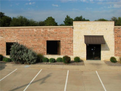 Photo of 605 E US Hwy 80, Unit C, Sunnyvale, TX 75182 (MLS # 13673912)