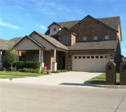 Photo of 2214 Marigold, Rowlett, TX 75089 (MLS # 13673961)