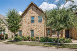 Photo of 5713 Cojimar Drive, McKinney, TX 75070 (MLS # 13673978)
