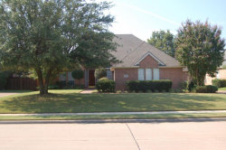 Photo of 2213 Danielle Drive, Colleyville, TX 76034 (MLS # 13673998)