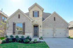 Photo of 16024 Plum Court, Prosper, TX 75078 (MLS # 13674023)