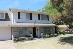 Photo of 312 Melody Lane, Duncanville, TX 75116 (MLS # 13674072)