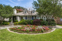 Photo of 4408 Southern Avenue, Highland Park, TX 75205 (MLS # 13674102)