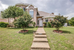 Photo of 701 Stain Glass Drive, DeSoto, TX 75115 (MLS # 13674131)