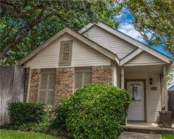 Photo of 10840 Gable Drive, Dallas, TX 75229 (MLS # 13674162)