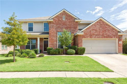 Photo of 1021 San Antonio Drive, Forney, TX 75126 (MLS # 13674182)