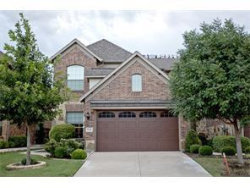 Photo of 3108 Bloomfield Court, Plano, TX 75093 (MLS # 13674186)