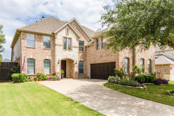 Photo of 4708 Christopher Court, Flower Mound, TX 75022 (MLS # 13674203)