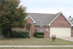 Photo of 1202 Warrington Way, Forney, TX 75126 (MLS # 13674216)