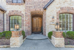 Photo of 2712 Redding Drive, Plano, TX 75093 (MLS # 13674230)