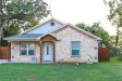 Photo of 904 N Montgomery Street, Sherman, TX 75090 (MLS # 13674247)