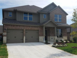 Photo of 5450 Stockport Drive, Prosper, TX 75078 (MLS # 13674267)