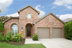 Photo of 7202 Bickers Drive, Rowlett, TX 75089 (MLS # 13674306)