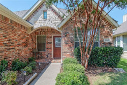 Photo of 10240 Ashburn Drive, McKinney, TX 75070 (MLS # 13674377)
