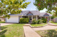 Photo of 1630 Highpoint Drive, Lewisville, TX 75077 (MLS # 13674454)