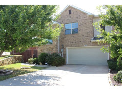 Photo of 4115 Florence Drive, Irving, TX 75038 (MLS # 13674478)