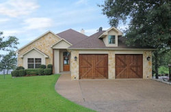 Photo of 136 Surls Drive, Mabank, TX 75156 (MLS # 13674498)
