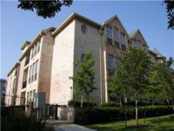 Photo of 3117 Rosedale Avenue, Unit 6, University Park, TX 75205 (MLS # 13674519)