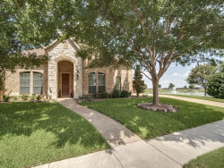 Photo of 941 BUFFALO SPRINGS Drive, Prosper, TX 75078 (MLS # 13674573)