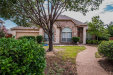 Photo of 205 Stone Brooke Court, McKinney, TX 75070 (MLS # 13674704)