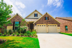 Photo of 5813 Begonia Drive, Rowlett, TX 75089 (MLS # 13674720)