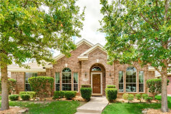 Photo of 3408 Wind Flower Lane, McKinney, TX 75070 (MLS # 13674748)