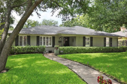 Photo of 10457 Coleridge Street, Dallas, TX 75218 (MLS # 13674757)
