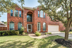 Photo of 1775 Bentley Drive, Frisco, TX 75033 (MLS # 13674814)