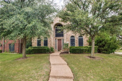 Photo of 4904 Mosscreek Lane, Frisco, TX 75035 (MLS # 13674926)