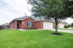 Photo of 2704 Dawn Spring Drive, Little Elm, TX 75068 (MLS # 13674951)