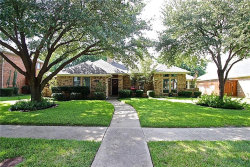 Photo of 155 Winding Hollow Lane, Coppell, TX 75019 (MLS # 13674959)