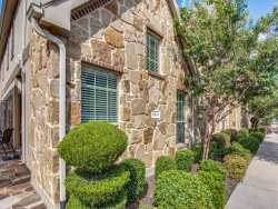Photo of 8820 Papa Trail, McKinney, TX 75070 (MLS # 13674995)