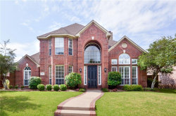 Photo of 3844 Elgin Drive, Plano, TX 75025 (MLS # 13675008)