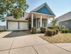 Photo of 9316 Westminster, Providence Village, TX 76227 (MLS # 13675026)