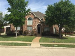 Photo of 4105 Ridge Park Way, Plano, TX 75024 (MLS # 13675053)