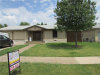 Photo of 1019 Noble Avenue, Carrollton, TX 75006 (MLS # 13675062)