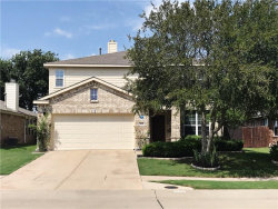 Photo of 3608 Corral Creek Drive, McKinney, TX 75070 (MLS # 13675080)