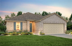 Photo of 2040 Avondown Road, Forney, TX 75126 (MLS # 13675116)