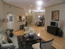 Photo of 4201 Lomo Alto Drive, Unit 318, Highland Park, TX 75219 (MLS # 13675130)