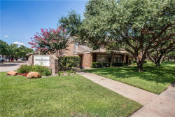 Photo of 5132 Amesbury Drive, Unit 204, Dallas, TX 75206 (MLS # 13675257)