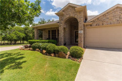 Photo of 5201 Beacon Lane, McKinney, TX 75071 (MLS # 13675297)