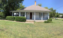 Photo of 406 Austin Street, Roanoke, TX 76262 (MLS # 13675309)