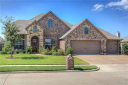 Photo of 504 Persimmon Trail, Forney, TX 75126 (MLS # 13675424)