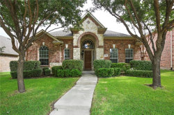 Photo of 11466 Snyder Drive, Frisco, TX 75035 (MLS # 13675444)