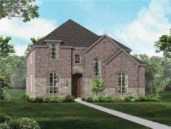 Photo of 12145 Curry Creek, Frisco, TX 75035 (MLS # 13675561)