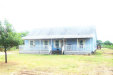 Photo of 12652 E FM 917, Mansfield, TX 76063 (MLS # 13675596)