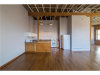 Photo of 2220 S Harwood Street, Unit 201, Dallas, TX 75215 (MLS # 13675688)