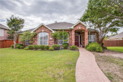 Photo of 4001 Watersedge Drive, Rowlett, TX 75088 (MLS # 13675730)