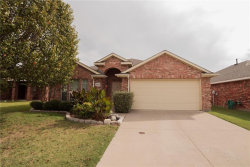 Photo of 9908 Southgate Drive, McKinney, TX 75070 (MLS # 13675745)